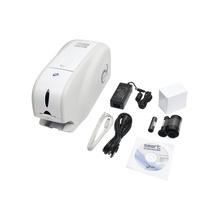 Smart30sk Idp Kit Impresora De Tarjetas PVC/ Una Cara / Incl