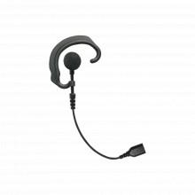 Snpeh Pryme Auricular De Gancho Para El Oido RESPONDER Con