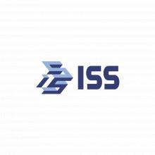 Soslim Iss API Light Integration SecurOS ISS Representa Jera