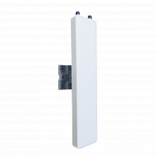 Span2s1401 Altai Technologies Antena Sectorial 2.4 GHz 14