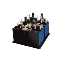 Spd2219c10 Db Spectra Combinador DB SPECTRA En Panel/ Rack 1