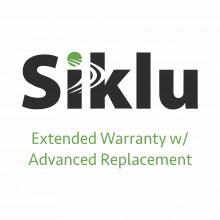 Srew1yf80 Siklu Servicio Y Plan De Garantia Extendida P/EH-8