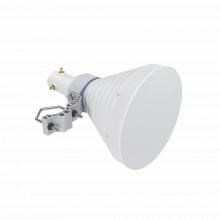 Sth30usma Rf Elements Antena Sectorial Simetrica Starter Hor