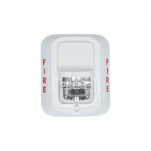 Swl System Sensor Lampara Estroboscopica Para Montaje En Par