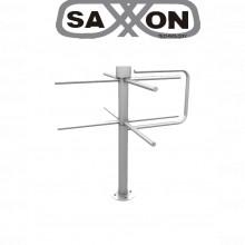 SXN0930001 SAXXON SAXXON TS GP - Torniquete mecanico de giro