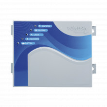 Sys12000127v2 Yonusa Energizador Tecnologia SMT De 12000Vol