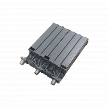 Sys45332pn Epcom Industrial Duplexer SYSCOM En UHF 6 Cav. 4