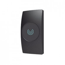 Syskr600e Zkteco - Accesspro Lector De Proximidad proximidad
