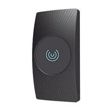 Syskr600m Accesspro Lector De Proximidad Compatible Con Disp