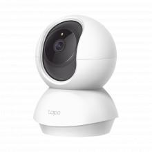 Tapoc200 Tp-link Camara IP Wi-Fi Para Hogar 2 Megapixel Au