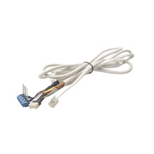 Tc3 Pima Cable De Programacion Para Teclado PIMA Interfaces