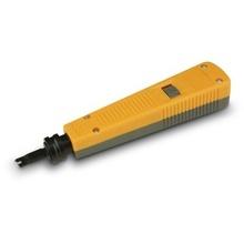 TCE338005 SAXXON SAXXON G110 - Herramienta de impacto / Nava