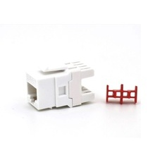 TCE442011 Belden BELDEN AX101309 - Jack modular / UTP / CAT