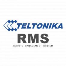 Teltonikarms Teltonika Licencia RMS Teltonika Remote Manage