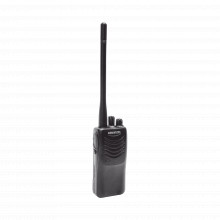 Tk2000kv2 Kenwood 136-174 MHz Practico Y Ligero MIL-STD-81