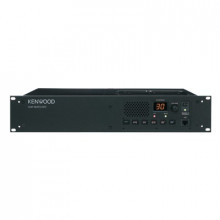 Tkrd810k Kenwood Repetidor Digital DMR Kenwood 40 Watts 45