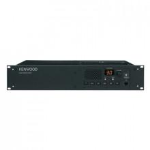 Tkrd810k Kenwood Repetidor Digital DMR Kenwood 40 Watts 45