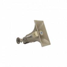 Tlo Louroe Electronics Bocina Y Microfono Para Exterior Req