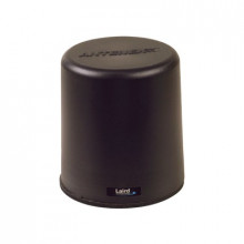 Trabt1560 Laird Antena Movil VHF Para Transito Pesado / Baj