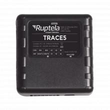 Trace5 Ruptela Localizador Vehicular 2G Y 4G/ Rastreo / Cond