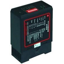 TVB017001 WEJOIN WEJOIN WJDG102 - Sensor de masa vehicular p