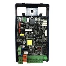 TVB424012 WEJOIN WEJOIN WJBGMBLACK - Panel de control para b
