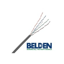 TVD119013 TVC CABLE BELDEN 24120081000 - CABLE IBDN/ GIGAFL