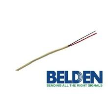 TVD416004 Belden BELDEN 5300UE0081000 - Cable de alarma/ 2 C