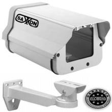 TVH124003 SAXXON SAXXON HO605SHK - Kit de gabinete blanco ti