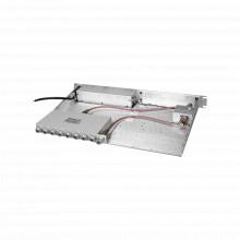 Twr84501r Telewave Inc Multiacoplador Compacto Para Rack 19