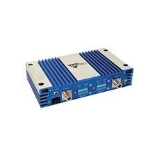 Tx0818 Txpro Amplificador De Senal Celular Doble Banda