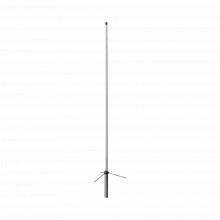 Txab430490 Txpro Antena Base UHF Fibra De Vidrio Ajustable