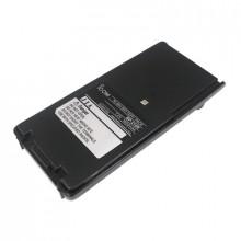 Txbp210n Txpro Bateria Ni-MH 2000 MAh Para Radios ICOM SERI