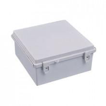 Txg0147 Txpro Gabinete Plastico Para Exterior IP65 De 285