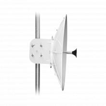 Txpd34af11 Txpro Antena Direccional Para AF11 Doble Polarid