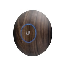 Ubiquiti Networks Nhdcoverwood3 Mascara Decorativa Diseno M