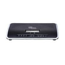 Ucm6102 Grandstream IP-PBX GrandStream Con 2 FXO Para 30 Lla