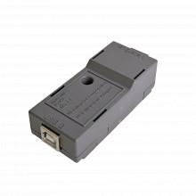 Umc1 Morningstar Adaptador MeterBus Para USB Convierte El R