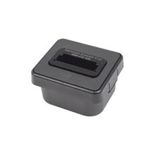 Uoeac Ww Cup Analizador De ECOANALYZER Para Baterias KNB63L
