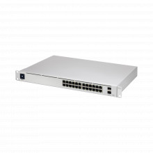 Uswpro24 Ubiquiti Networks UniFi Switch USW-Pro-24 Capa 3 D