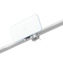 Uwbxg Ubiquiti Networks UniFi Estacion Base Sectorial IP67 W