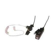V110266 Otto Kit De Microfono-Audifono Profesional De 2 Cabl