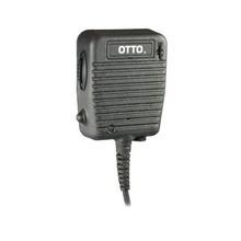 V2s2kb11111 Otto Microfono-Bocina STORM Para KENWOOD NX-200/
