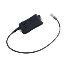 V310851 Otto OTTO CONNECT FUSION MODULE P/ CEL O RADIO acces