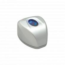 V3110001 Hid Sensor De Huella Digital LumidigmSerie V / T