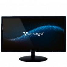 VGO0520001 VORAGO VORAGO W18200V3- Monitor led de 18.5 pulga