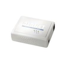 Vip156 Planet Adaptador Telefonico 1 Puerto FXS Gateways y A