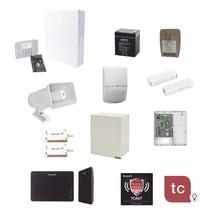 Vista48ecovam Honeywell Home Resideo Kit De Sistema De Alarm