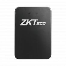 Vr10 Zkteco Radar / Sensor De Deteccion De Obstaculos Para A