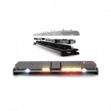 VTG48AR Ecco Barra de luces Vantage PRO Ultra Brillante con